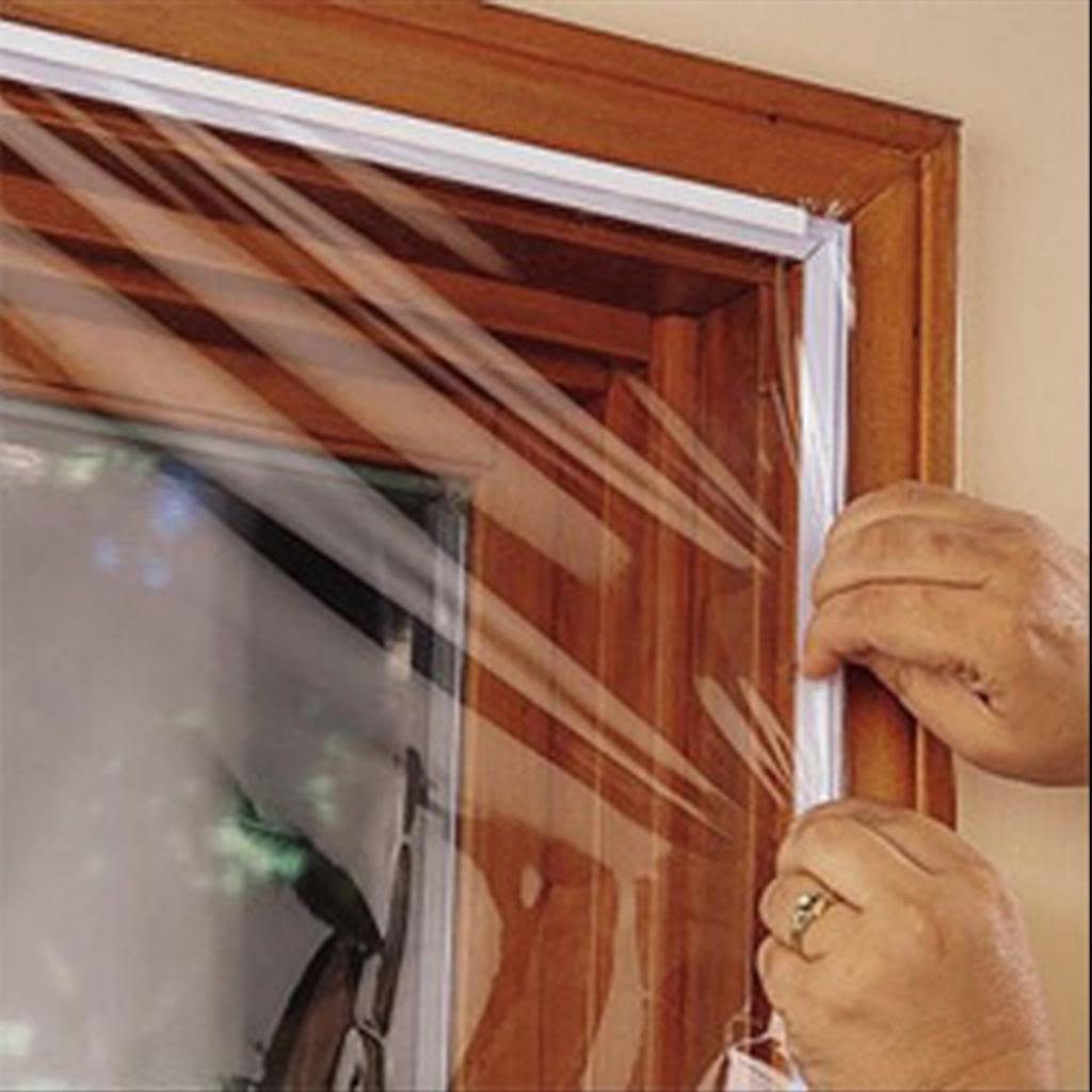 Thinsulate window film | guardian window film.