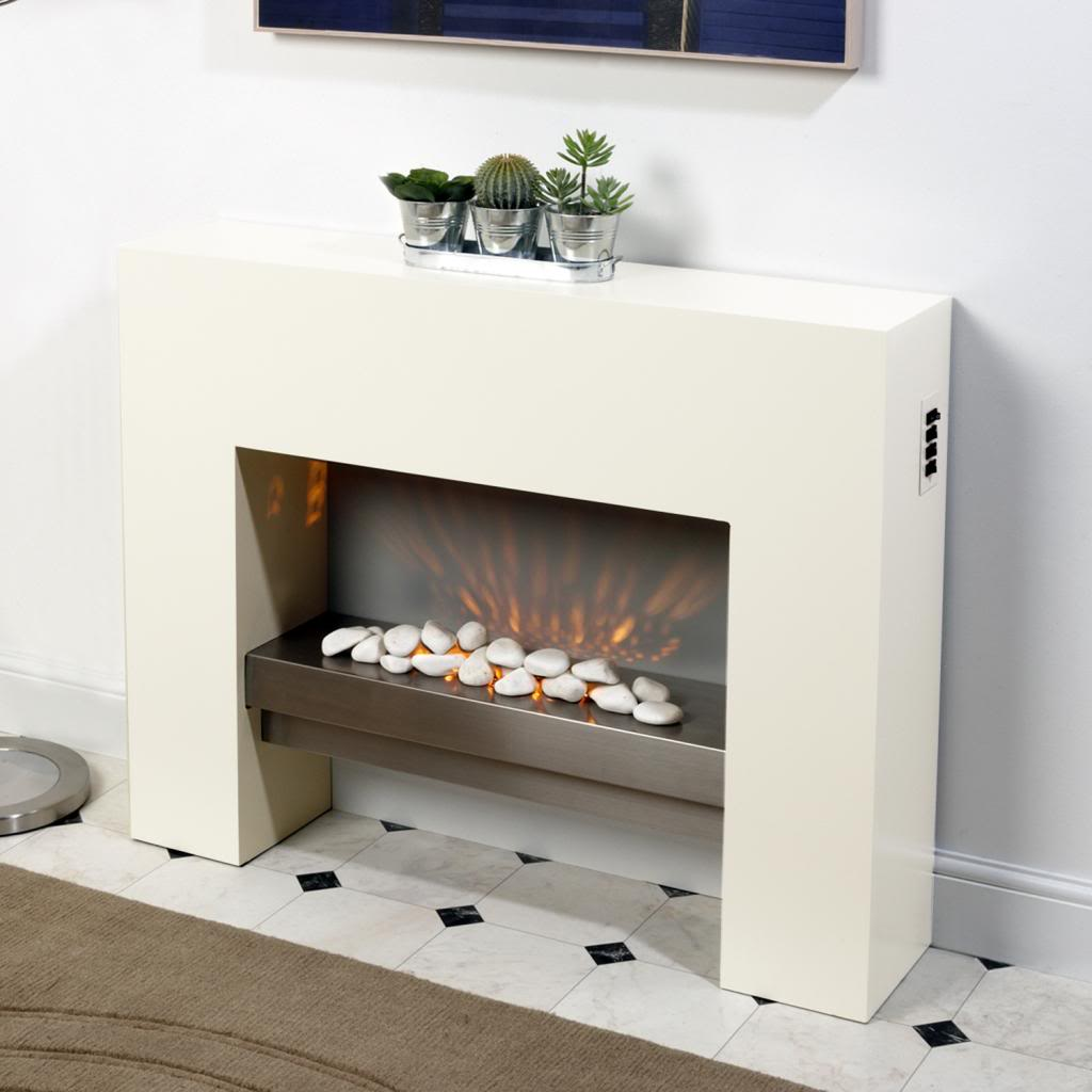 olde electric gb incredible suite deals fireplace uk queensbury england value white mantels best